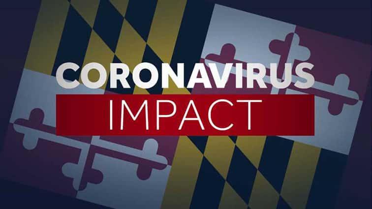 coronavirus spiegel online