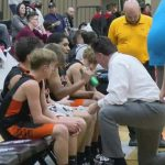 Crab-Orchard-vs-Gallatin-Co._preview.0000000.jpg