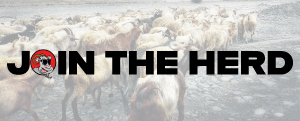 Join the Goat Herd Email Club