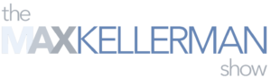 Max Kellerman Logo