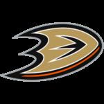 Ducks Game Logo