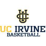 UCI BB Logo