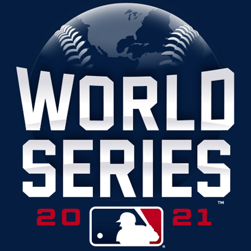 TBD @ TBD World Series Game 2