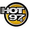 WQHT Hot97