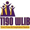 1190 WLIB Radio