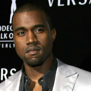 Kanye West's 'Jesus Is King' Documentary Film Coming Next Month