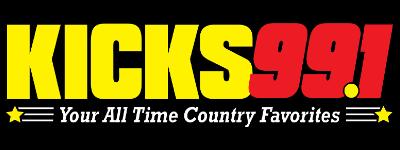 kick-logo-black-bg