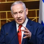 Israeli Prime Minister Benjamin Netanyahu Charged With Fraud, Bribery And Breach Of Trust