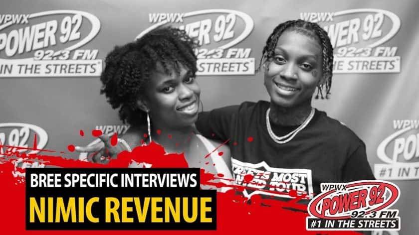 Nimic-Revenue-Says-Chief-Keef-is-the-Goat-She-is-Def-Jams-best-new-artist-more