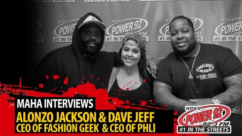 FASHION-GEEK-ZO-DAVE-JEFF-Talks-Puma-Deal-Chicago-fashion-More