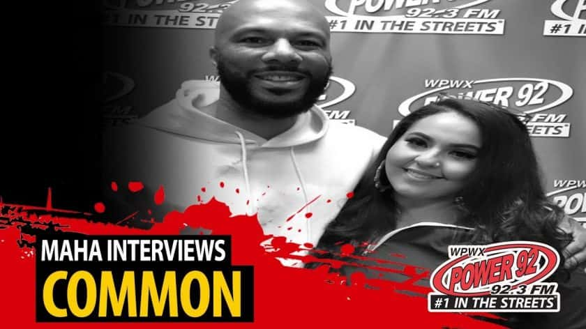 Common-talks-opening-up-new-school-in-Chicago-new-album-More