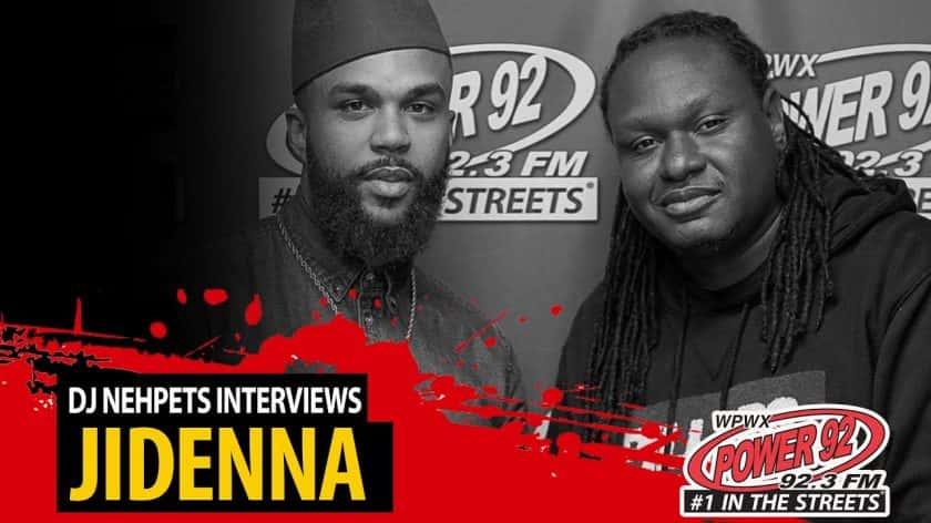 Jidenna-Interview-with-DJ-Nehpets