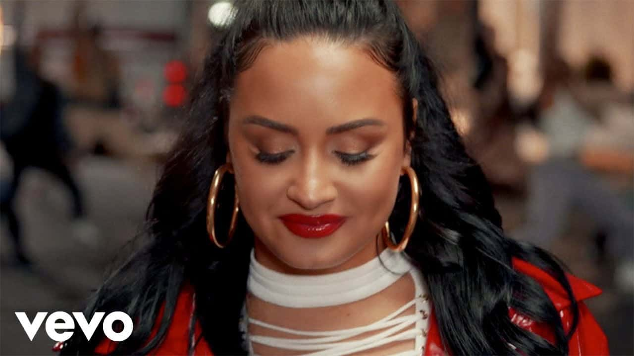 Demi-Lovato-I-Love-Me
