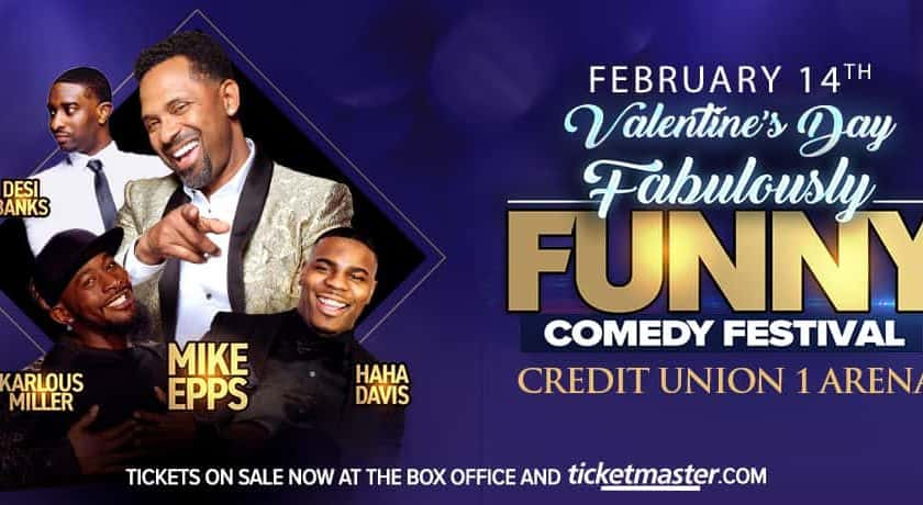 Fab-Funny-Chicago-Credit-Union-1-Arena-940-x-460-Radio-For-Kerry-1