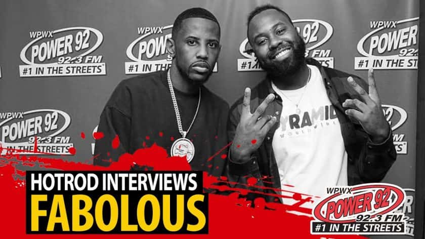 Fabolous-on-Gherbo-dating-his-daughter-His-Top-50-MCs-list-Nipsey-Hussle-Death