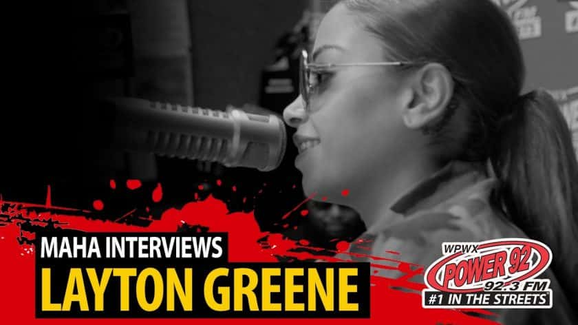 LAYTON-GREENE-on-Being-First-female-QC-Artist-Being-Homeless-More
