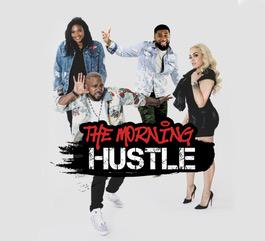 Morning_Hustle_Group_Hi_Res_REV2