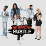 The Morning Hustle Show