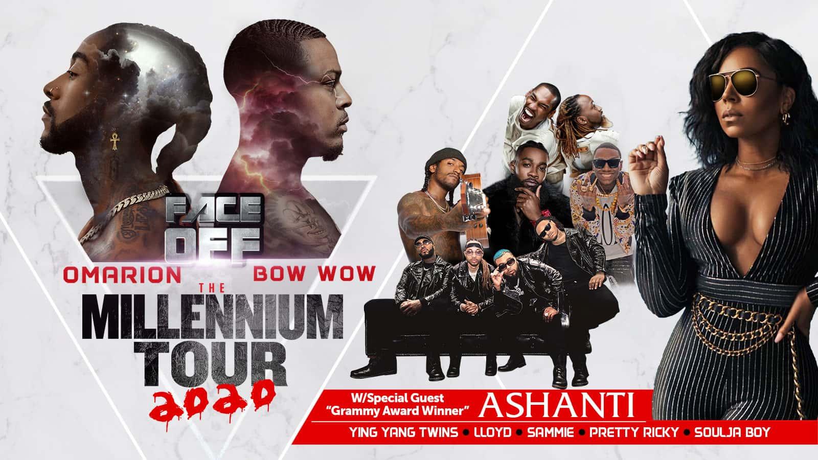 Millenium-Tour-Video-Formatted-1600-x-900-Ashanti-Added