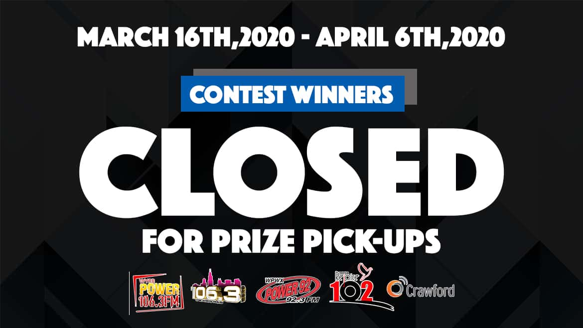 2Prize-Pick-up-Closed_1170x658