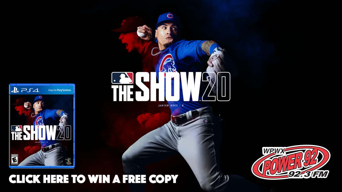 MLB-THE-SHOW2020