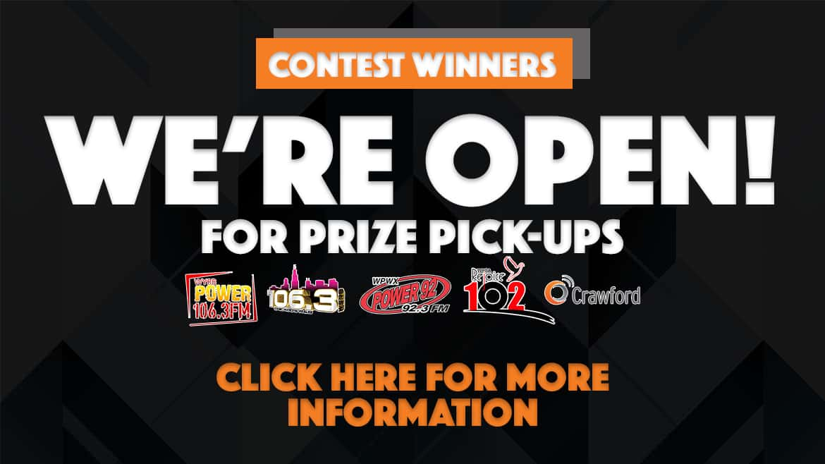 Prize-Pick-up-WE-ARE-OPEN_1170x658-copy
