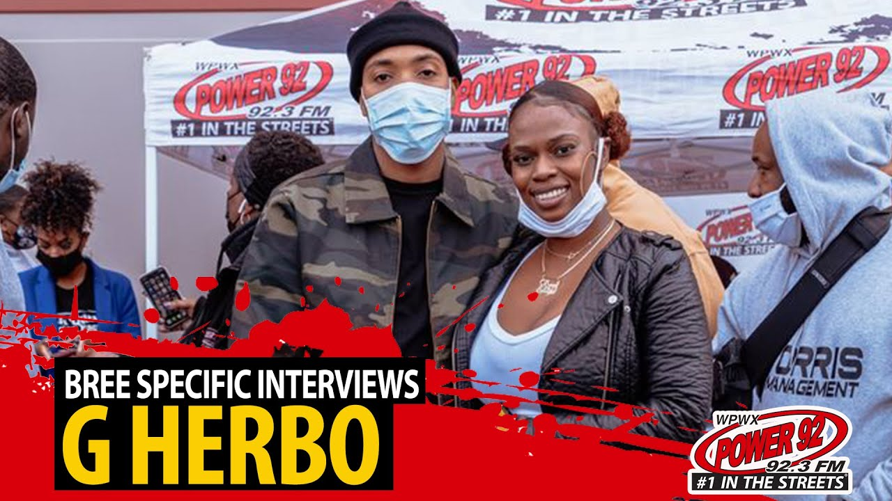 G-Herbo-comes-home-to-feed-the-city-talks-about-his-facility-more