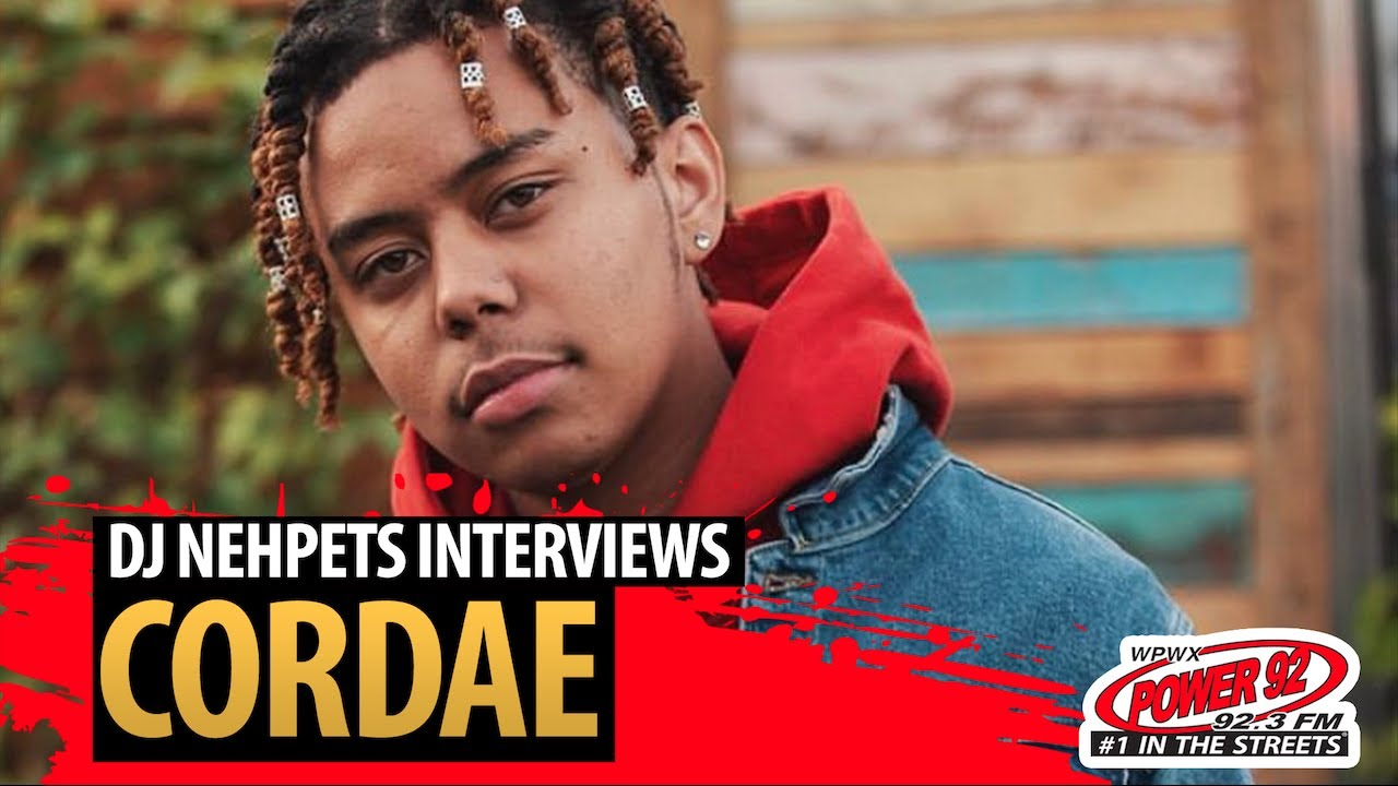 Cordae-speaks-on-new-music-name-change-Grammys-More