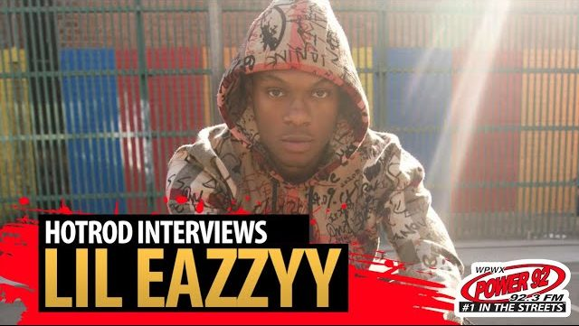 Lil-Eazzyy-on-being-inspired-by-G-Herbo-new-music-more