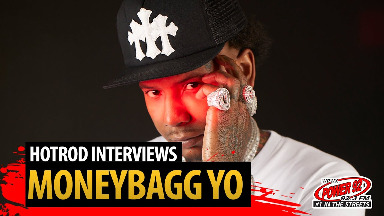 Moneybagg-Yo-talks-new-Album-Fatherhood-More