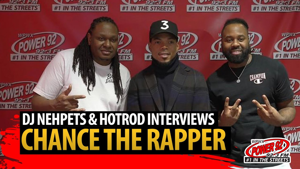 Chance-The-Rapper-Red-Carpet-Premiere-at-the-AMC-in-Chicago-Interview