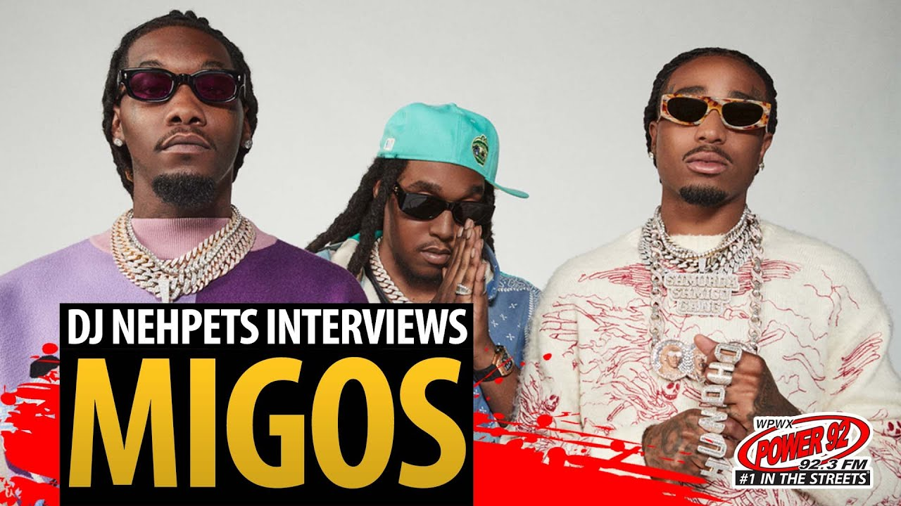 Migos-talk-Culture-3-with-DJ-Nehpets