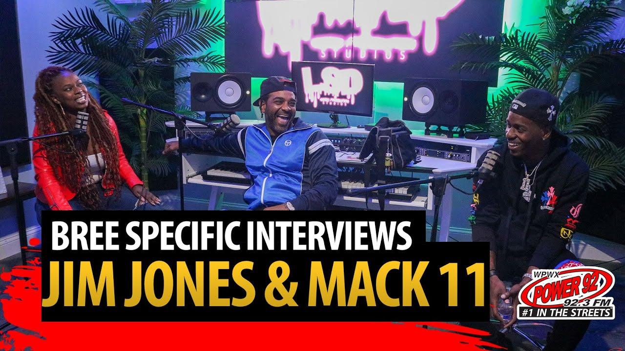 Jim-Jones-speaks-on-signing-a-Chicago-Artist-like-Mack-11-relationship-advice-More