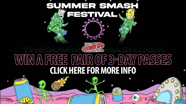 Summer-Smash-Give-Away
