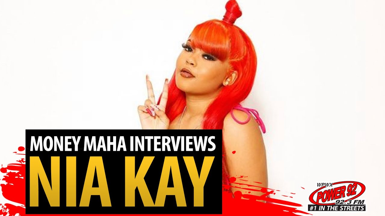 Nia-Kay-New-Music-New-Relationship-Top-Female-MCs-in-Chicago