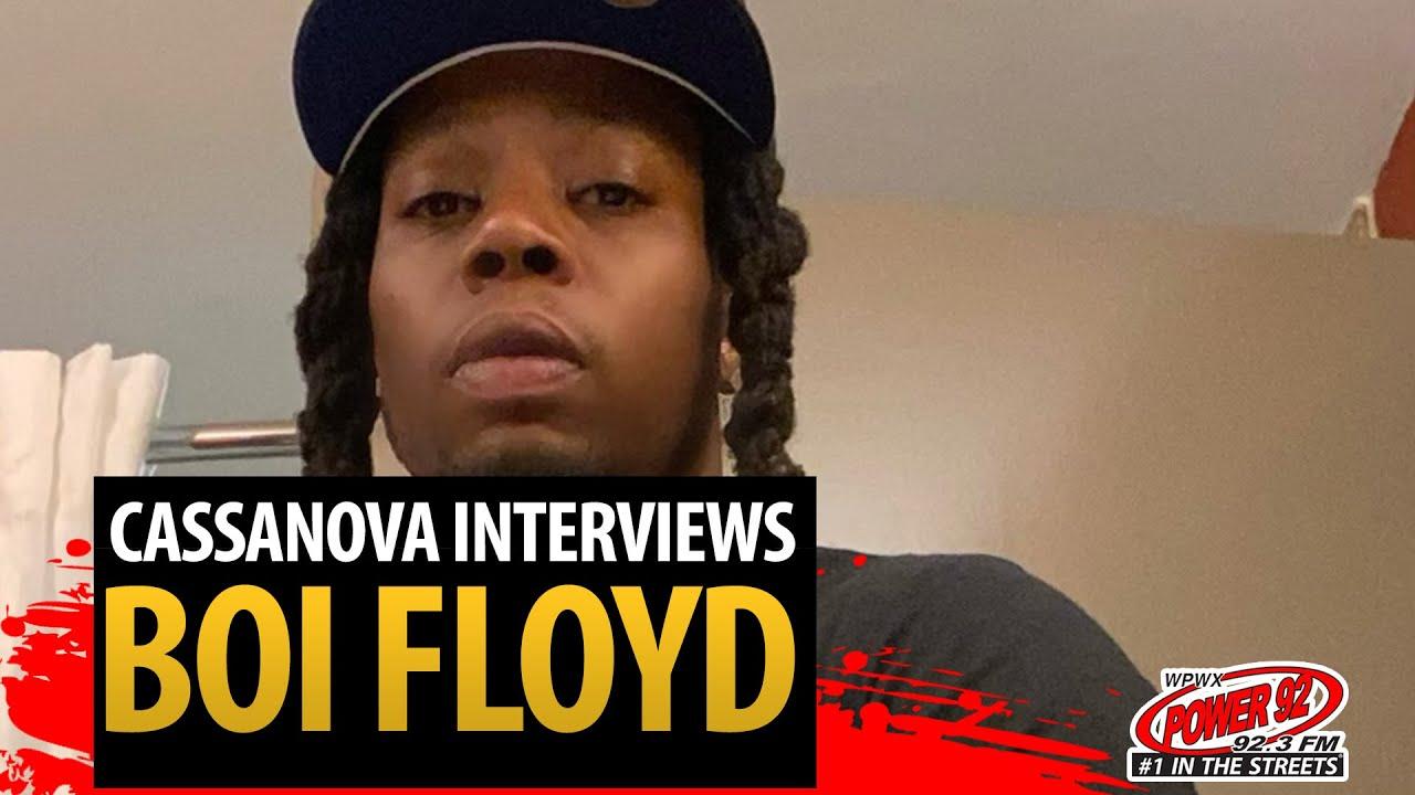 Boi-Floyd-interview