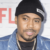 """Nas drops star-studded video for """"Brunch on Sundays"""" featuring Blxst"""