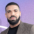 Drake buys stake in Dave's Hot Chicken restaurant chain