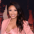'The Real' host Jeannie Mai expecting first child with husband Jeezy