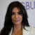 Kim Kardashian, Jason Sudeikis, Owen Wilson among the hosts announced for 'Saturday Night Live' Season 47