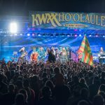 2015_KWXX_HOOLAULEA_TS-45_web