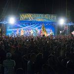 2015_KWXX_HOOLAULEA_TS-46_web
