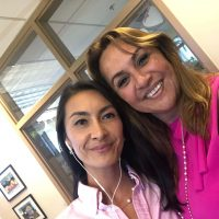 Island Conversations #52–a new budget approach?  Hawaii County Council members Sue Lee Loy and Ashley Kierkiewicz