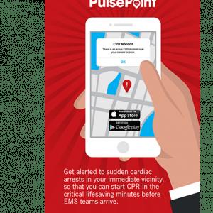Island Conversations #56–Pulse Point–saving Big Island lives