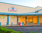 KTA Super Stores – Downtown Hilo