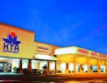 KTA Super Stores – Puainako