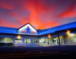 KTA Super Stores – Waimea
