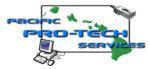 Pacific Pro-Tech Services Corp.