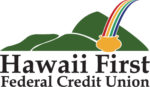 Hawaii First Federal Credit Union