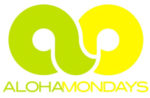 Alohamondays
